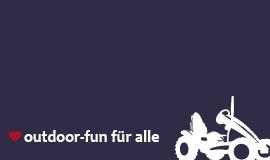 Jetzt BERG Gokarts online bestellen-