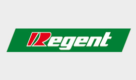 Regent-