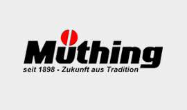 Müthing-