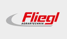 Fliegl-