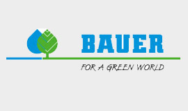 Bauer-