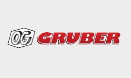 Gruber-