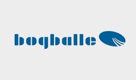 Bogballe-