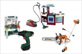 Kinderwerkzeug-Kinderwerkzeug