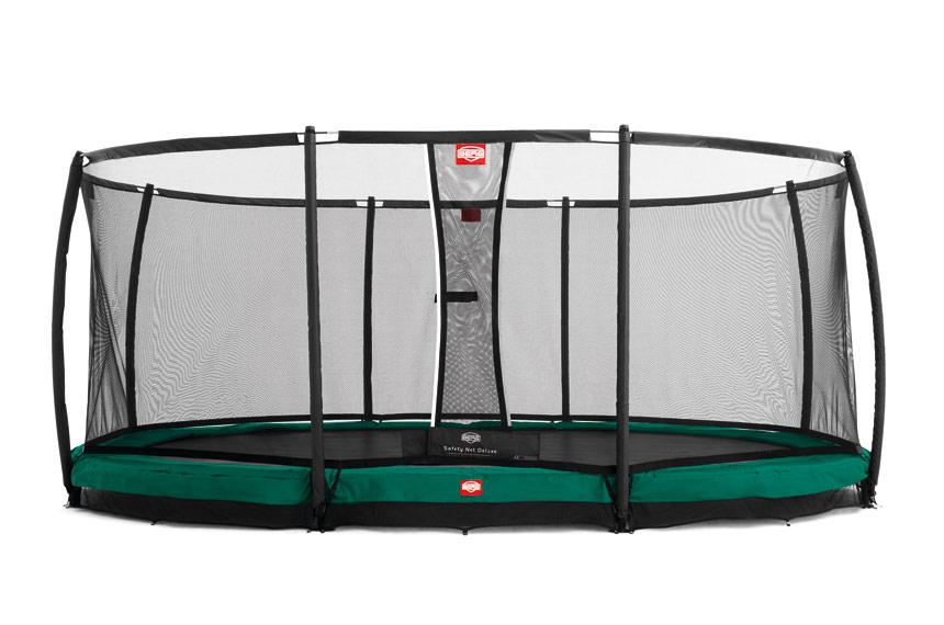 paumann landtechnik gokarts trampoline berg trampoline berg grand champion. Black Bedroom Furniture Sets. Home Design Ideas