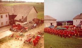 1966-1966 - Firmengründung