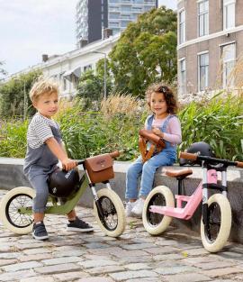 BERG Biky Laufräder-
