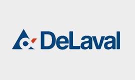 DeLaval-