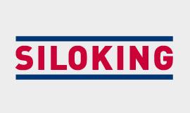 Siloking-