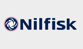 Nilfisk-