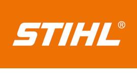STIHL-