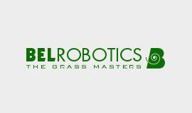 Belrobotics-