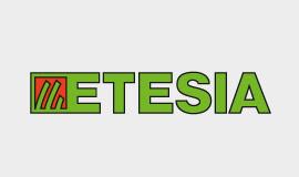 Etesia-