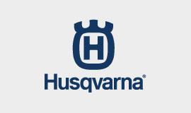 Husqvarna Automower®-