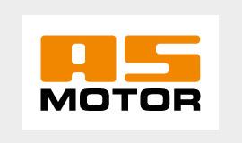 AS Motor-