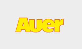 Auer-