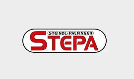 Stepa-
