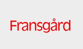 Fransgard-