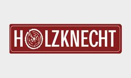 Holzknecht-
