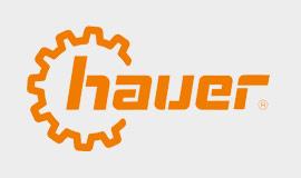 Hauer-