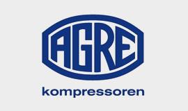 AGRE Kompressoren-